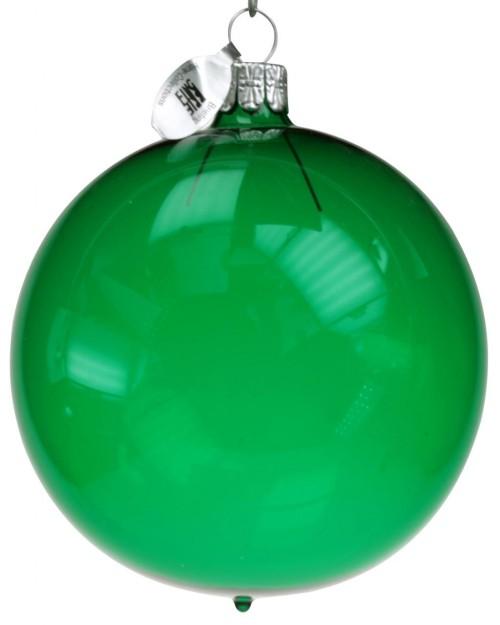 05-847-10 10cm uni transp grün