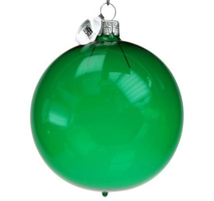 05-847 8cm uni transp grün